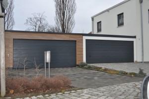 sektionaltore-garagen