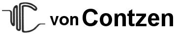 vonContzen-Logo